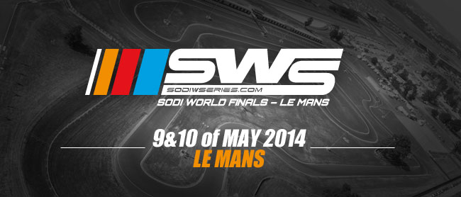 sws-sodi-world-finals-banner